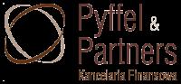 pyffel partners kancelaria logotyp