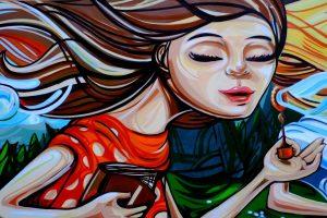 soap-bubbles-1053755_1280
