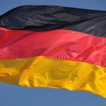 Sprzedaż w Niemczech, działalność gospodarcza