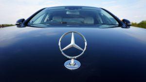 Kupno auta z Niemiec - Zakup samochodu z Niemiec